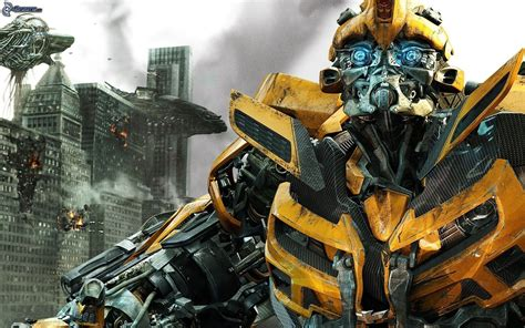 film gratis transformers 4 transformers 5 wallpapers high resolution and quality download