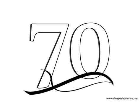 N 250 Mero 22 Colouring Pages 70s Coloring Pages