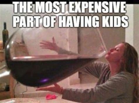 winemom memes funny   nbc wgba tv green