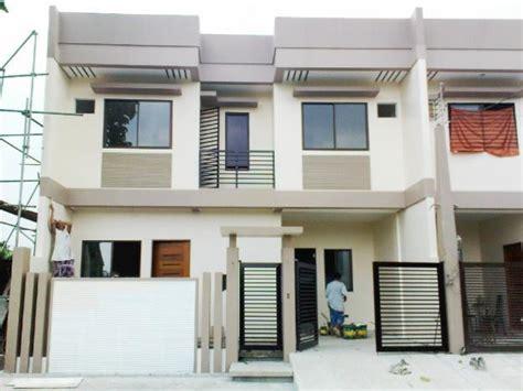 gharexpert home design front elevation grill design joy studio design gallery