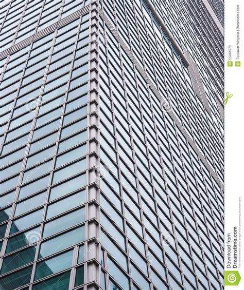 pattern architecture pinterest glass frame facade design modern architecture details