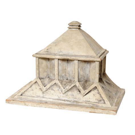 Antique Cornice antique cornice on antique row west palm florida