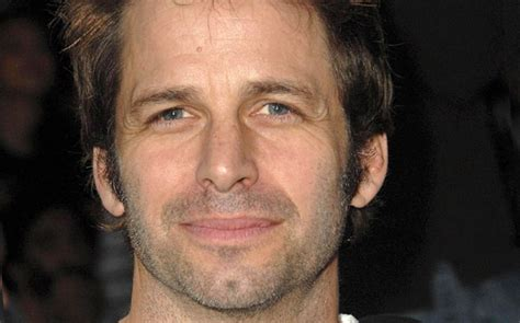 zack snyder tattoos zack snyder heads to afghanistan with penn and