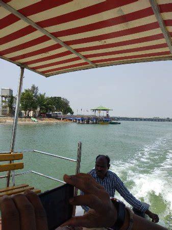 boat house in chennai raindrop boathouse chennai madras indien anmeldelser