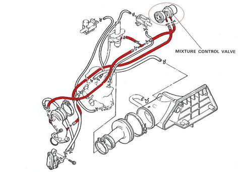 150cc scooter engine diagram get free image