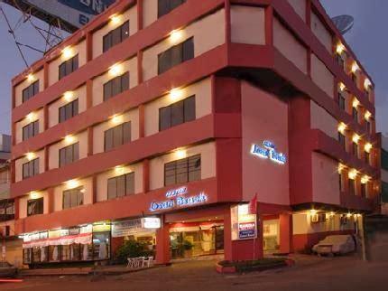 Pomade Murah Di Makassar 7 hotel murah di makassar hotelmurahdio