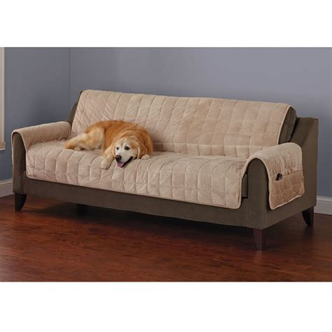 non slip pet sofa covers hereo sofa