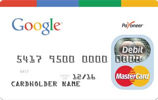 airbnb debit card free mastercard debit card from payoneer for international