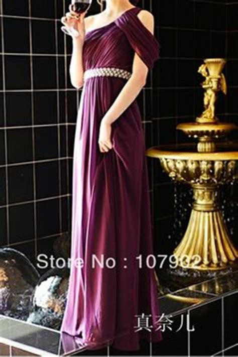 Dress Anabel Ky 1000 images about disney prom plans 2015 on