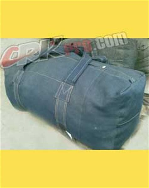 Tas Backpack Ransel Laptop Coklat Keren Y0d29 model tas ransel tas ransel travelling murah