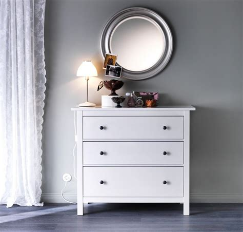 ikea canada over the toilet cabinet home decor stunning ikea over toilet storage pictures