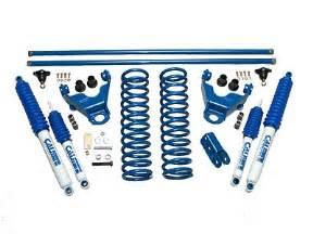 99 Nissan Pathfinder Lift Kit Nissan Pathfinder Suspension Lift Kits