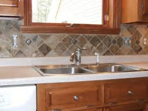 pics photos vanboxel tile marble kitchen counter and