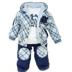 hip baby boy clothes baby clothes for boys babies