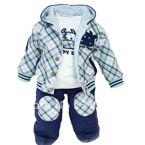 hip baby boy clothes baby clothes for boys babies