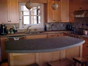 Granite Tile Kitchen Countertops 4 Tips For Taking Care Of Granite Marble Tile Grout Lancaster County Pa Real Estate