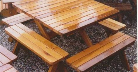 home depot woodworking plans woodworking plans square picnic table plans free download