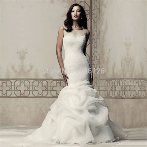 Wedding Dresses Inexpensive by Inexpensive Wedding Dresses Gallery Wedding Dress