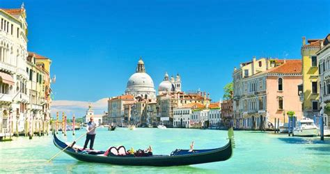 best csites in italy 10 best places to visit in italy vacationidea