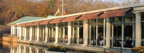central park boathouse entrance 1000 images about awnings by hudson awning sign on