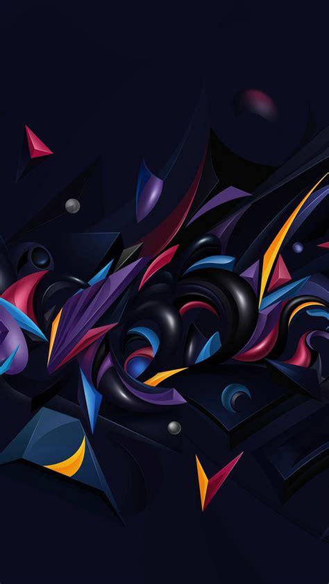 wallpaper cho galaxy s5 los 50 mejores fondos de pantalla o wallpapers para
