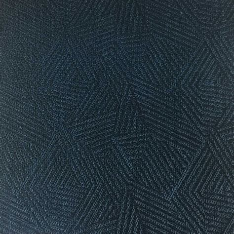 pattern woven into fabric enford jacquard geometric pattern upholstery fabric by