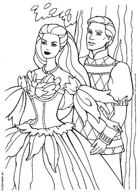 coloring pages to print out for print out coloring pages az coloring pages