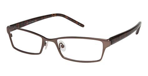 modo 4010 eyeglasses frames
