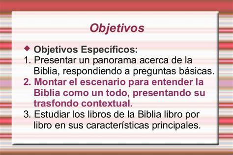 panorama visualizado de la biblia panorama biblico
