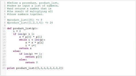 python map function python list function python basics