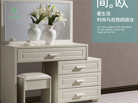 Types Of Bedroom Vanities by Popular Vanity Dressers Buy Cheap Vanity Dressers Lots