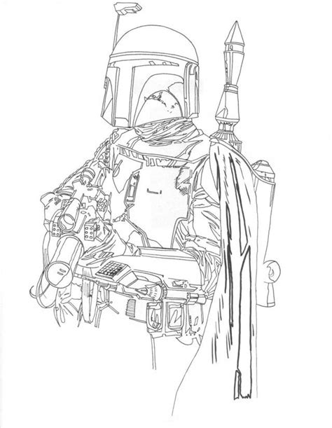 Clone Trooper Coloring Pages Coloring Home Clone Coloring Pages