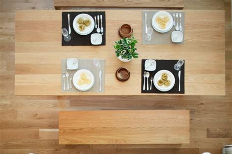 japanisches design minimalistische inspiration originelles japanisches design
