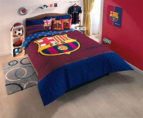 soccer murals for bedrooms design for soccer bedroom kool kids rooms pinterest