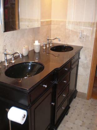 bathroom vanities tucson plumber tucson tucson plumber tucson az plumber asg