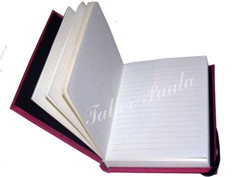 libro cuaderno de co taller puala cuaderno de viaje