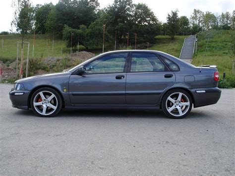 volvo s40 bolt pattern new wheels volvo owners club forum