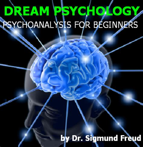 psychology psychoanalysis for beginners books psychology psychoanalysis for beginners