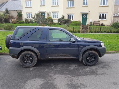land rover shoes freelander 1 new shoes landyzone land rover forum