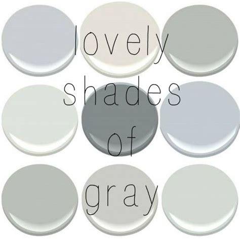 benjamin moore favorite grays benjamin moore bergman gray tis is a color i made by