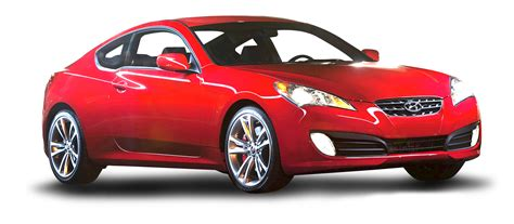 car for car png images pixshark com images galleries with