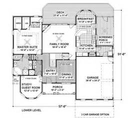 Small Two Floor House Plans by Small 2 Story House Plans House Design