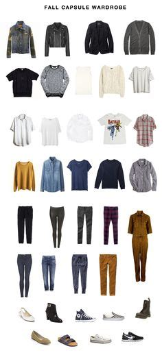 1000 images about capsule wardrobe on pinterest 1000 images about project 333 winter 2015 2016 on