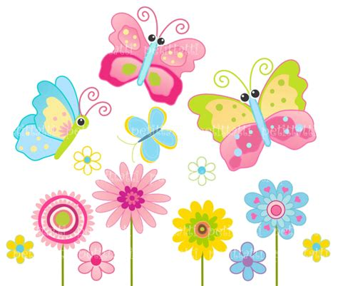 cute pattern png photo editing material scrap effects