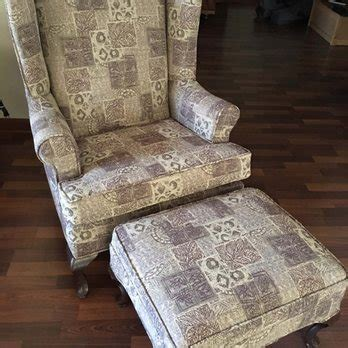 furniture upholstery san diego rigo s upholstery 41 photos 20 reviews furniture