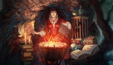 imágenes brujas wallpapers fondos fondos de escritorio de brujas fondoswiki com