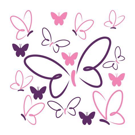 imagenes de mariposas infantiles a color fotos de mariposas infantiles imagui