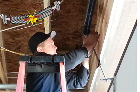 Overhead Door 556 Garage Door Repair Derry Nh 603 556 7011 Opener Installation Replacement Panel