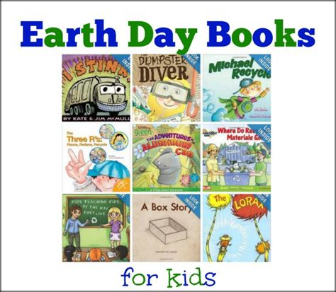 at the earth s books earth day books to read from baby to