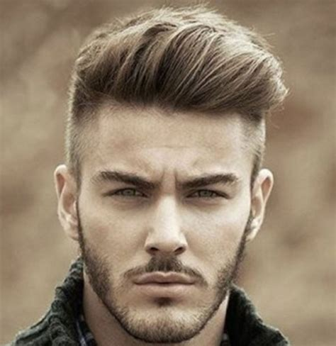 30 hairstyles for mens mens hairstyles 2018 best hairstyles for men 25 cool hairstyles for men mens